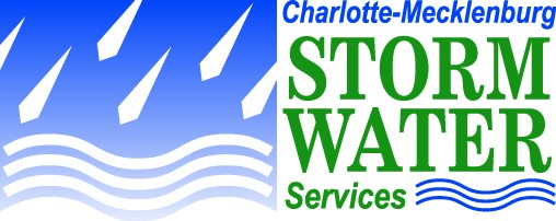 Charlotte Mecklenburg Storm Water Services