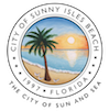 City of Sunny Isles Beach Seal.