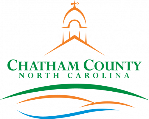 Chatham County, NC