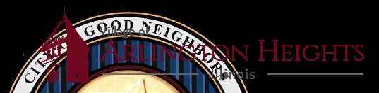 Village of Arlington Heights