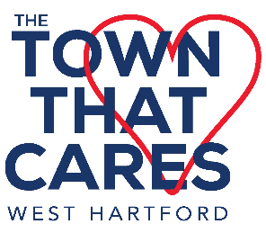 The Town that Cares