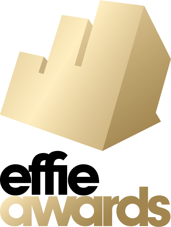 Effie Worldwide