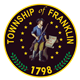 Township of Franklin Seal
